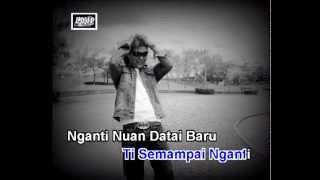 Download lagu Semina Aku Aja Nemu - James Ruai