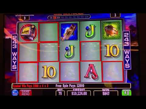 Empire city online casino