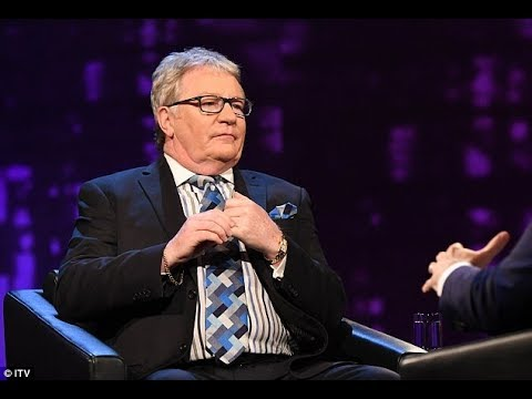 Jim Davidson Interview - Furious Piers Morgan / Conservative Government / NHS / BBC