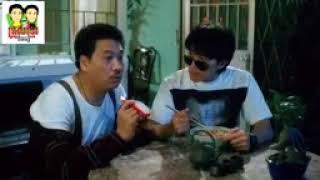 សៀងក្នុងរដូវកាលEURO 2016  Troll Khmer Tinfy   YouTube