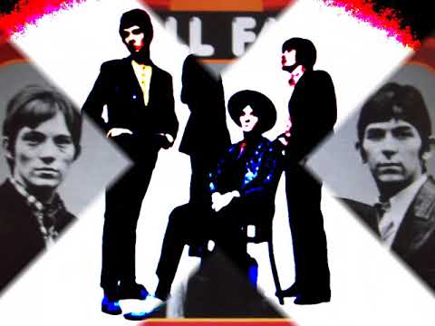 "small faces   "" lazy sunday ""    2018 remaster."