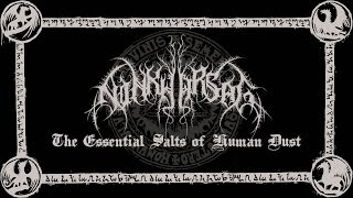 Ninkharsag - The Essential Salts of Human Dust