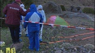 المحلل السياسي المغربي زهير عطوف يشرح تفاصيل جريمة مقتل السائحتين في المغرب