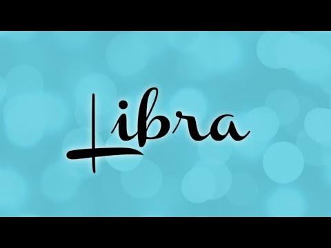 libra-♎-wow!!-you-are-their-backbone-❤️-libra-august-2020