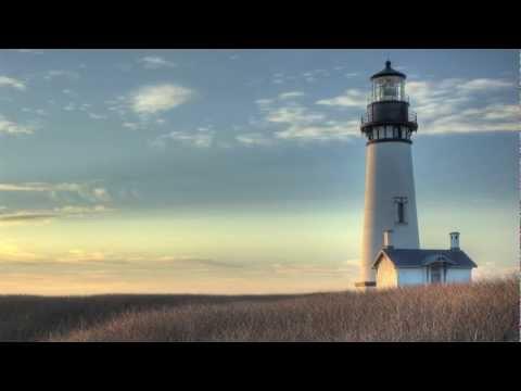 Arcade Fire - The Well and the Lighthouse {Lyrics}