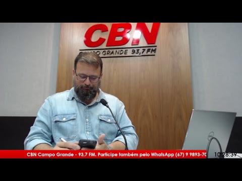CBN Motors (17/02)