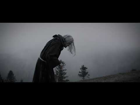 IMPERIUM DEKADENZ - Absenz Elysium (Teaser)   Napalm Records