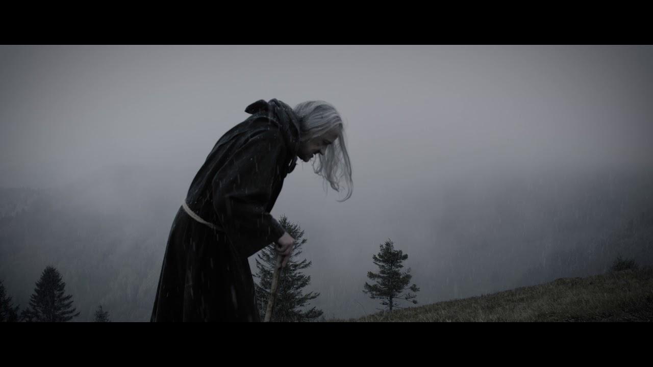 IMPERIUM DEKADENZ — Absenz Elysium (Teaser) | Napalm Records