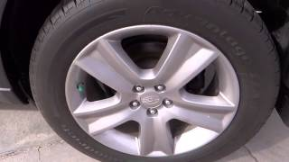 2006 Subaru Outback Carson City, Reno, Northern Nevada,  Dayton, Lake Tahoe, NV 137294