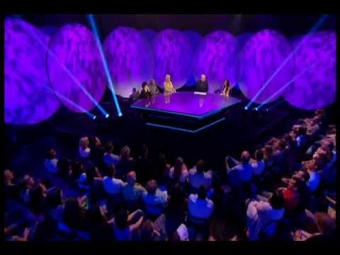 Download The Apprentice You're Fired! UK Series 7 - Episode 10 - Part 1 of 3