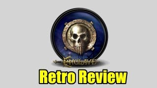 RGT: Enclave Review (PC, Xbox)