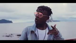 Wizkid - Daddy Yo Remix Ft. Gima (Official Video)