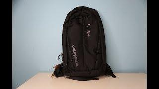 Is Patagonia Atom Backpack Worth it?