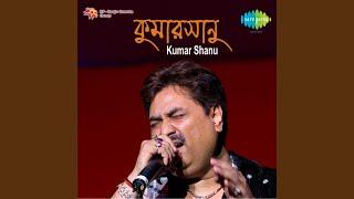 Provided to YouTube by Sa Re Ga Ma Tui Naki Ma Dayamoyee · Kumar Sanu Kumar Shanu ℗ Saregama India Ltd Released on: 1994-01-12 Auto-generated by ...