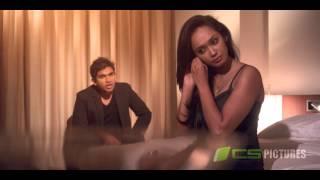 Wenada Wage Adath - Ravindra Meegamarachchi - Official Music Video - 4K