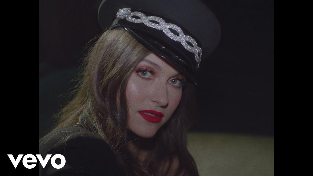 Elle Winter - Yeah, No. (Official Video)