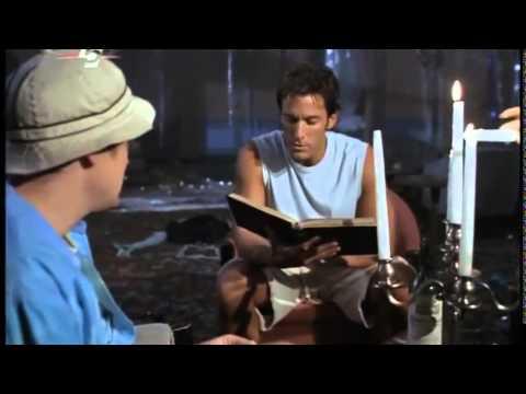 Gefangen im Bermuda Dreieck 2001 ganzer Film