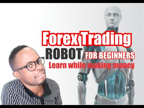 robotas forex 2021 dvejetainių parinkčių prekybos kursas