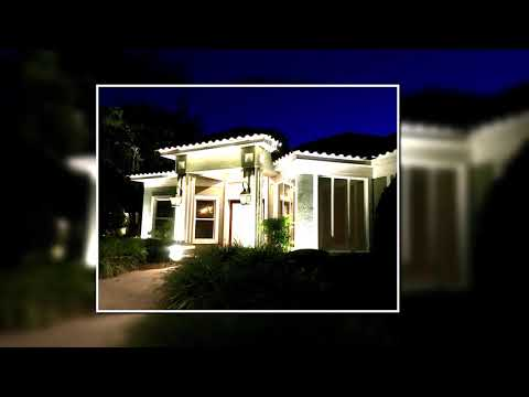 Orlando landscape lighting with lightscapes outdoor youtube orlando landscape lighting with lightscapes outdoor workwithnaturefo