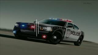 Police Trance Ringtone