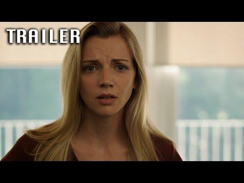 Sleeper Aka My Husbands Secret Life Movie Trailer Starring Kara Killmer