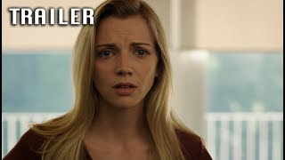 SLEEPER aka MY HUSBAND'S SECRET LIFE - Movie Trailer (starring Kara Killmer)