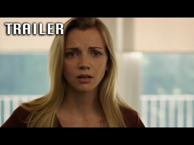 SLEEPER aka MY HUSBAND'S SECRET LIFE - Movie Trailer (starring Kara Killmer)