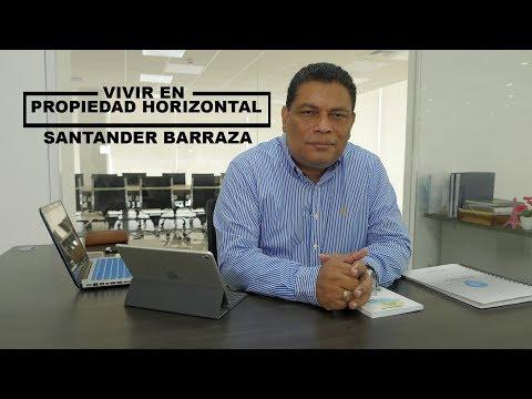 La otra opinión - Santander Barraza.