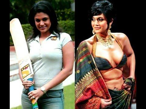 Mayanti Langer To Mandira Bedi The Glamorous Anchors Of IPL Series Broke Gender Stereotypes thumbnail