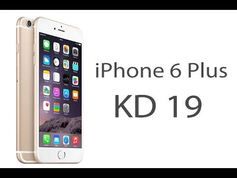 iphone plus price swivido kuwait iphone 6 plus promotion 12142