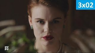 Нулевой канал 3 сезон 2 серия - Трейлер/Промо (Без перевода, 2018) Channel Zero 3x02 Trailer/Promo