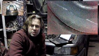 видео Двигатель Ниссан Альмера: ресурс, мощность, гнет ли клапан