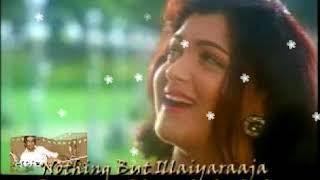 Vaigai Nadhiyoram Pon Maalai Neram Karaoke For Male Singers By Jenifer Sharon