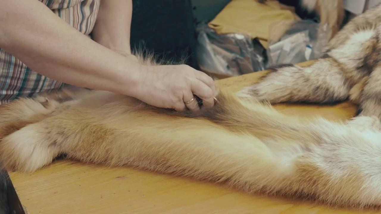 Шуба из рыси | Как выбрать шубу из рыси | Мех рыси | Greekfurs .