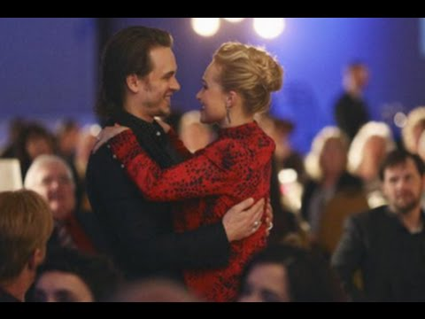 Nashville Season 3 Episode 19 Review w/ Nick Jandl | AfterBuzz TV