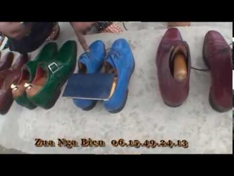 Dernier Coup de Sifflet (Clip Officiel) - Strevos Niarcos feat Papa Wemba