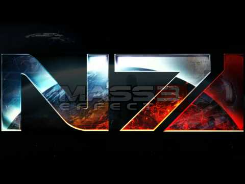22 - Mass Effect 3 Score: Dreadnought (Suite)