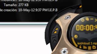 Eliminar Virus Recycler de disco duro y USB de manera rápida y sencilla