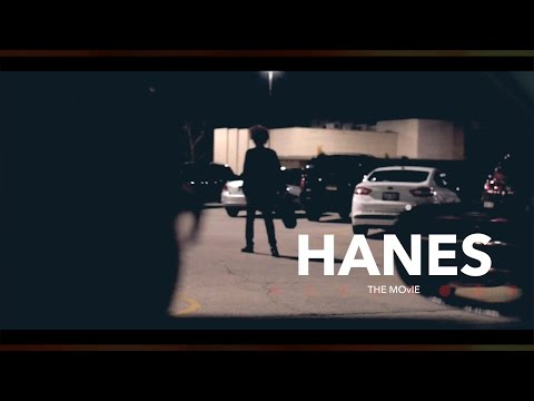 "Ramonn Ft. Nando Desoda ""HANES"" filmed by @enviyon"