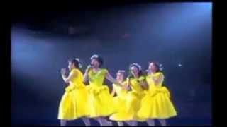 CoCoコンサート'92 春はCoCoからファイナル~武道館スペシャル~