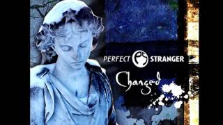 Antix - Free As We Are (Perfect Stranger Re-Edit)