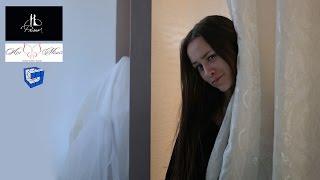 видео Свадебные Салоны Гомеля - Центры свадебной моды в Гомеле