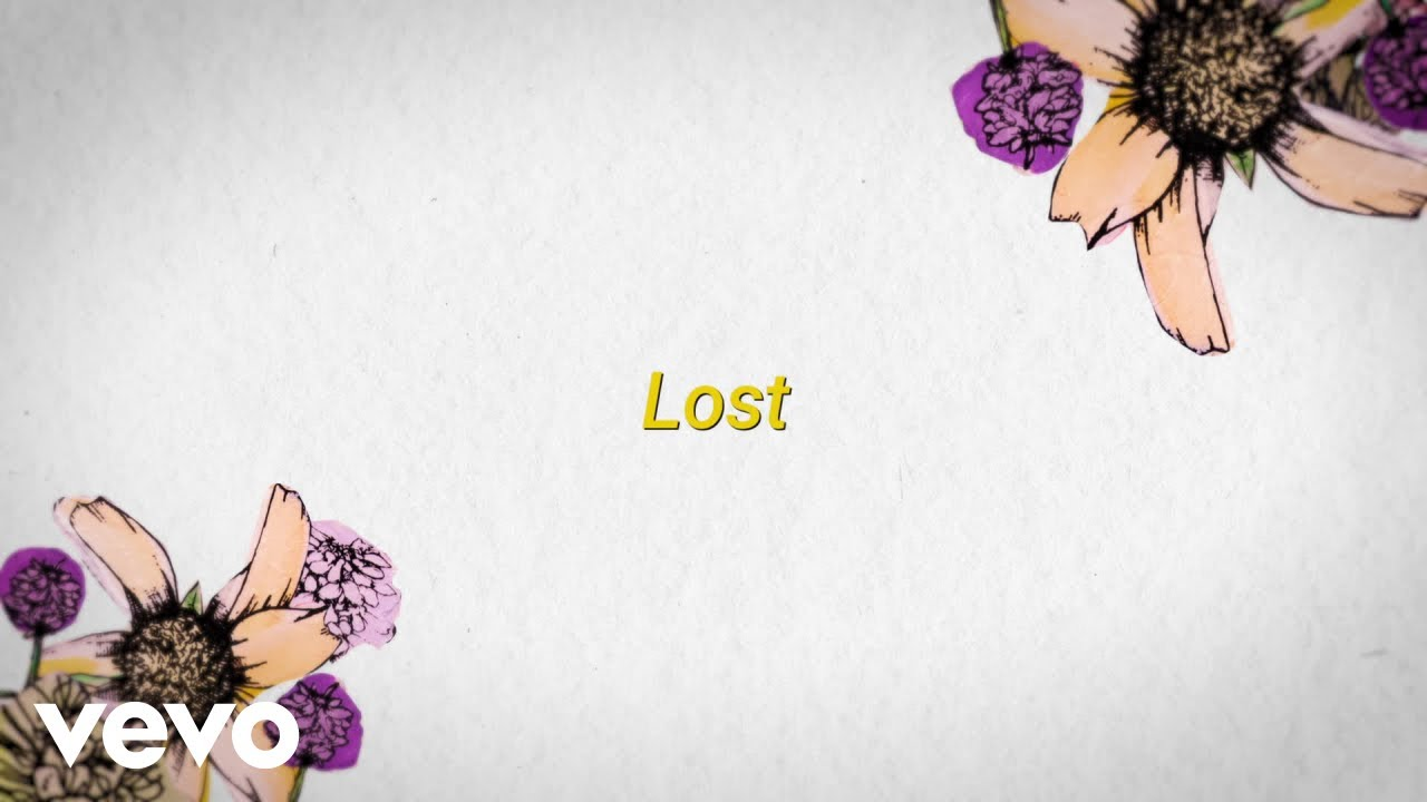 Download Maroon 5 - Lost (Official Lyric Video)