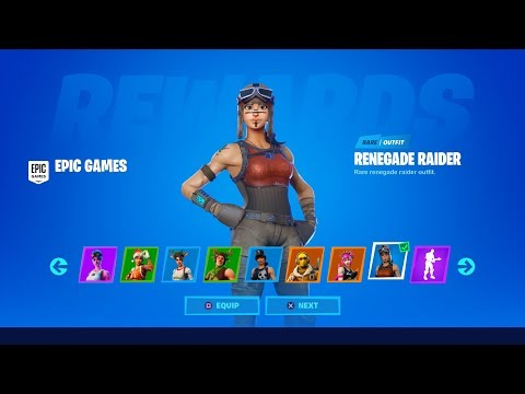 MERGE YOUR FORTNITE ACCOUNT! (Merging System)