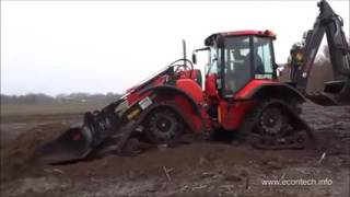 Extreme construction machinery, top 10 most amazing heavy equipment new compilation in the world