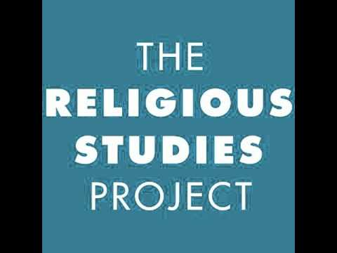 Method and Theory in the Cognitive Sciences of Religion with Bob McCauley