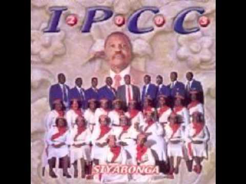 IPCC - Rea Ho Boka
