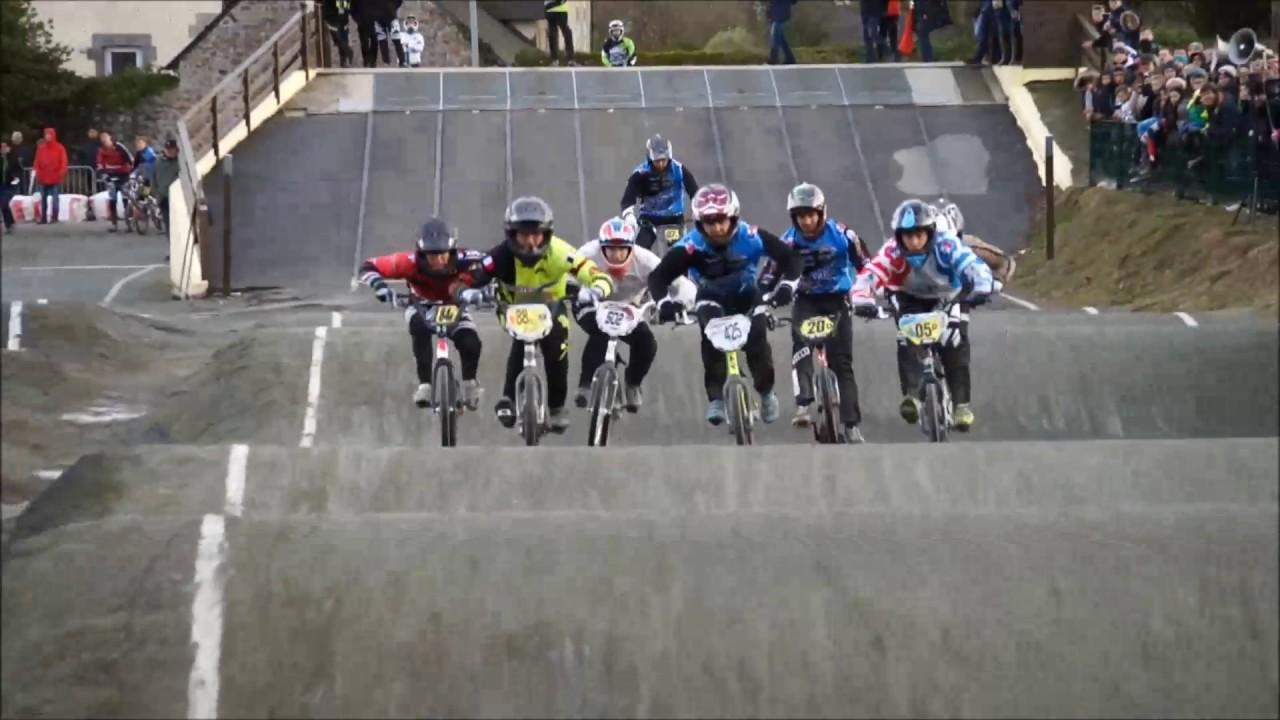 course bmx bretagne 2017