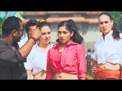 അടിപൊളി ഫ്രീക്ക്പെണ്ണുങ്ങളുടെ  നാടൻപാട്ട്  കാണാം | Nadanpattu  Remix | Malayalam Folk Video Song