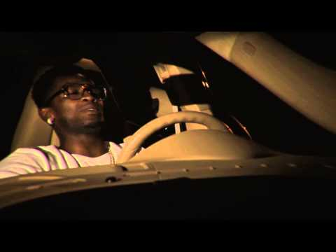 Teddy Tee - No Sleep (Dir. By Liquid Therapy Media) [Unsigned Artist]